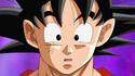 Goku-DBS35