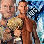 File:Th Randy Orton-2011Cutout by Jibunjishin31.jpg