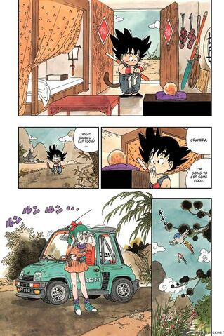 File:Dragon-ball-1695168.jpg