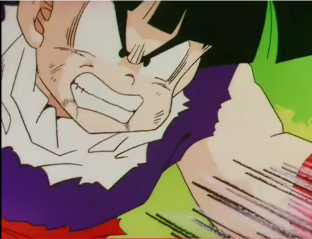 File:Ginyu punched gohan e3 (1).png