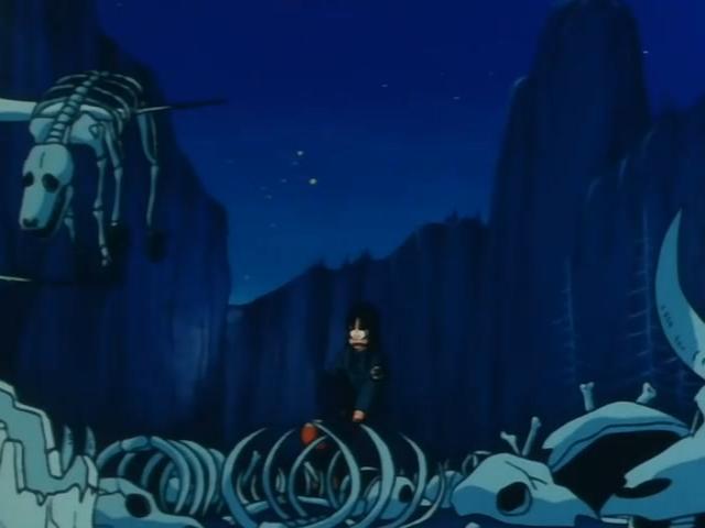 File:Mai and shu at skull valley.jpg