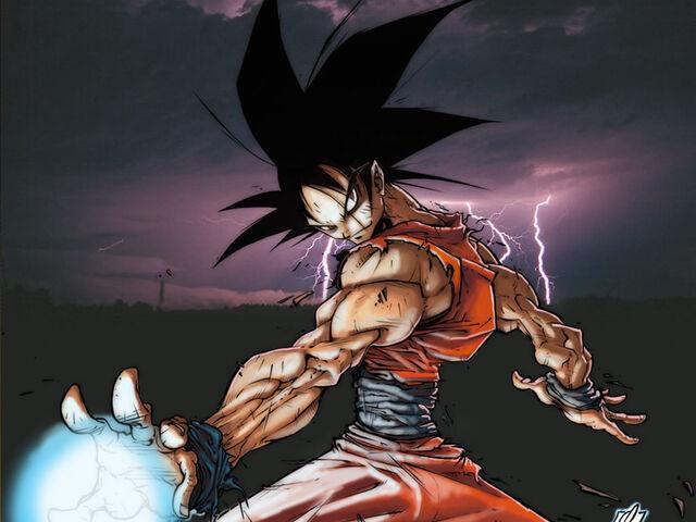 File:Son-Goku-in-Dragon-Ball-Z.jpg