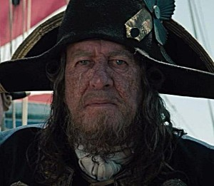 File:300px-Barbossa On Stranger Tides.jpg