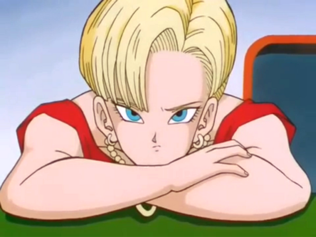 File:Android18.png