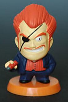 File:Commander Red 3.5cm AnimeHeroes.jpg