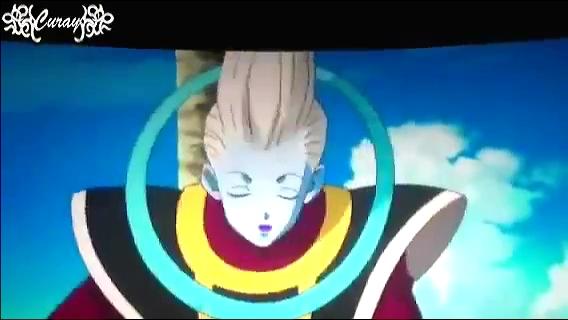 File:Dragon Ball Z - La Batalla de los dioses Nuevas Escenas ineditas de 8-37 min -www.apowersoft.com-.mp4 000406233.jpg