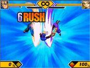 Twin Sword Slash 4