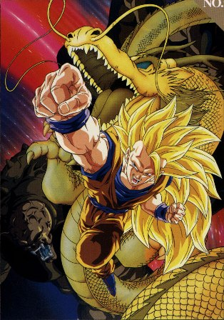 File:DBZ THE MOVIE NO. 13.jpg