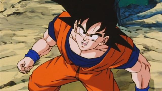 File:Goku.Ep.221.png