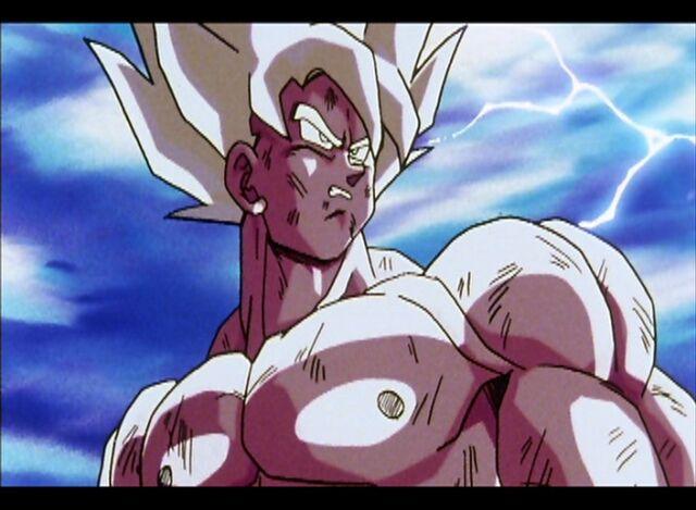 File:Goku 20.jpg