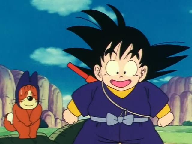 File:Shu outfit Goku.jpg