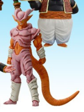 File:Soulofhyper-janemba-p8.PNG