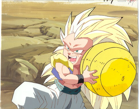 File:Dbz Gotenks 014.jpg