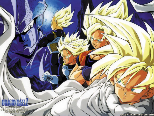 File:Dragon-ball-z-wallpaper.jpg