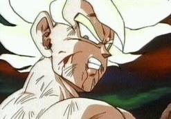 File:Goku35.PNG