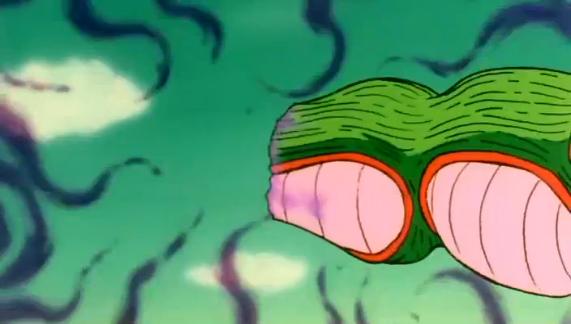 File:Goku is Ginyu and Ginyu is Goku - Nail regenerate.PNG