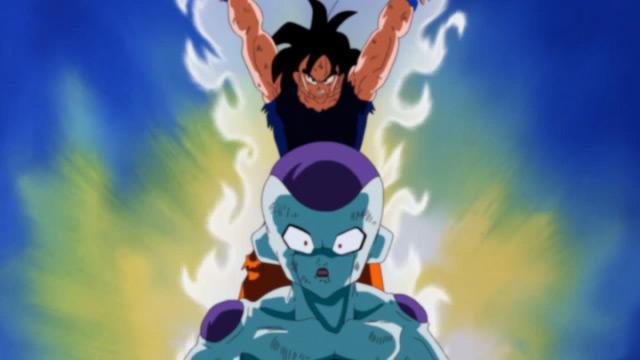 File:Gokus-ultimate-spirit-bomb-cart-d1.jpg
