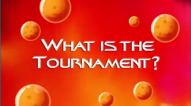 File:What is the tournament.jpg
