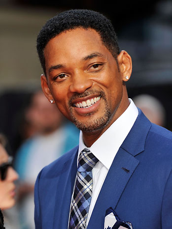 File:Will-smith-2011-a-p.jpg