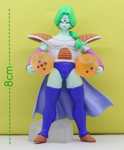 File:Zarbon gashapon heightchart 8cm.JPG