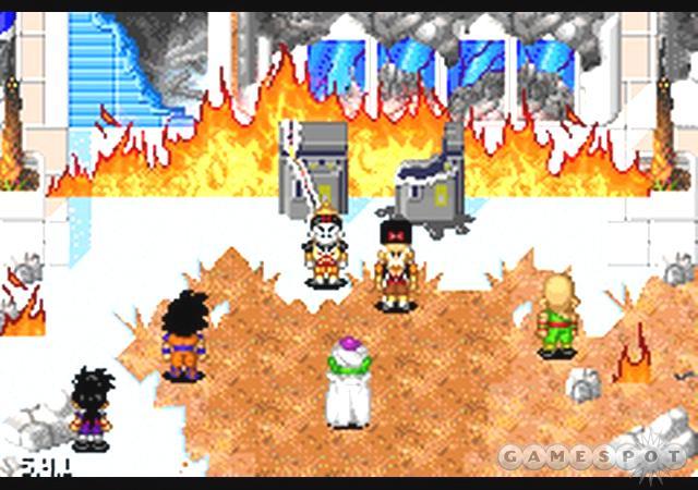 File:Androids Legacy of Goku II.jpg