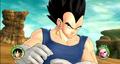 Fusions Movesets - Dragon Ball Raging Blast 2 - YouTube