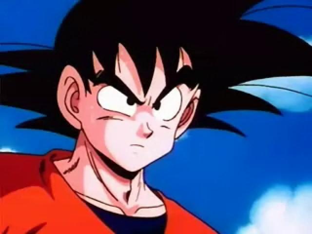 File:Goku Ep.01.JPG