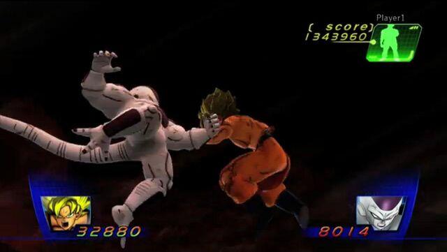 File:Goku Frieza 3 Kinect.jpg
