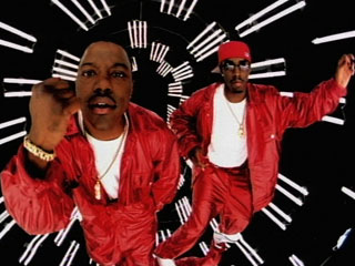 File:Mase with Puff Daddy.jpg