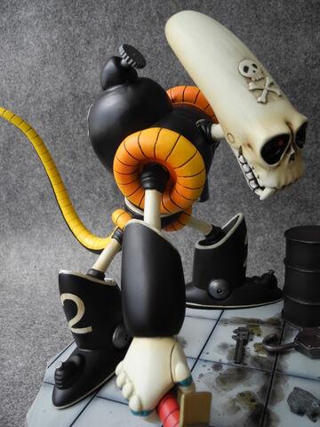 File:Piraterobot dd.jpg