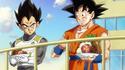 Vegeta-Goku-DBS