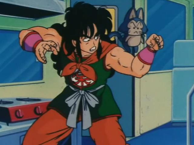 File:Yamcha in the wagon.jpg
