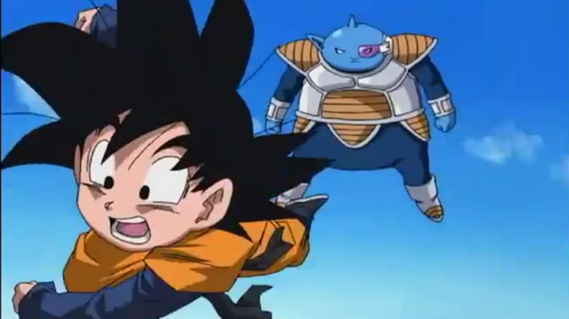 File:Abo dages goten punch.png