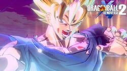 Dragon-Ball-Xenoverse-2-trailer