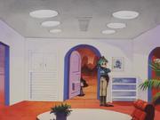 Insidecapsulehousefrontdoor