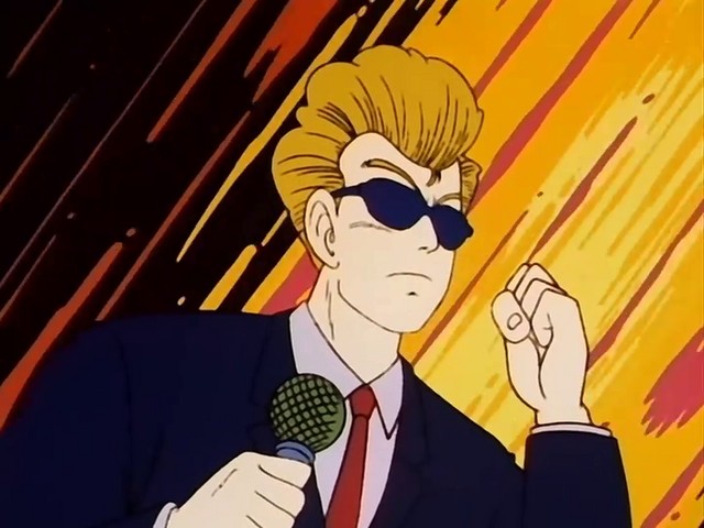 File:Announcer.Ep.089.png