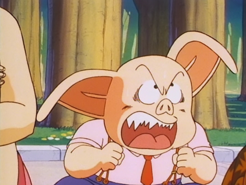 File:Oolong is angry.png