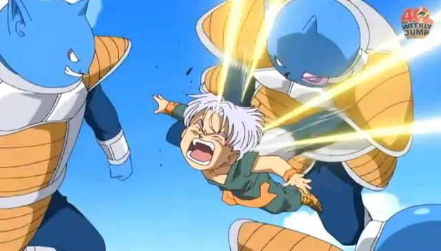 File:Ado punched trunks in the neck.png