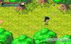 Gohan 2 Legacy of Goku II
