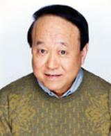 Isamu Tanonaka-1-small