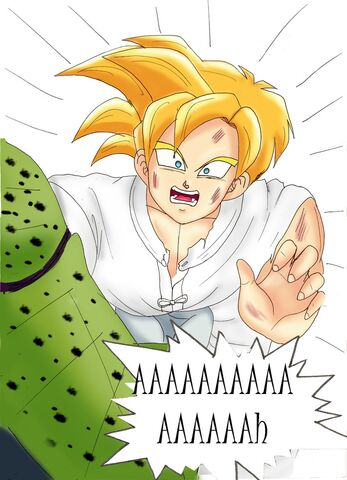 File:Gohan cell page1.jpg
