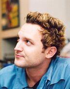 Jason Liebrecht 3
