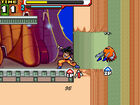 Jump Super Stars gameplay Goku