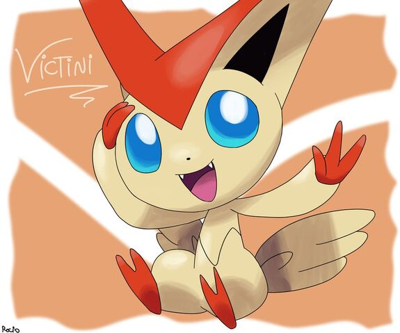 File:Victini the new legendary by RocketHaruka.png.jpg