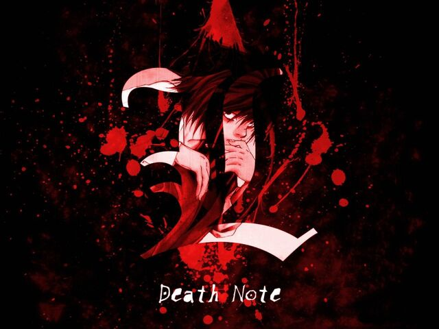 File:Death Note - L2.jpg