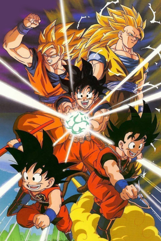 File:DragonballZ-90.jpg