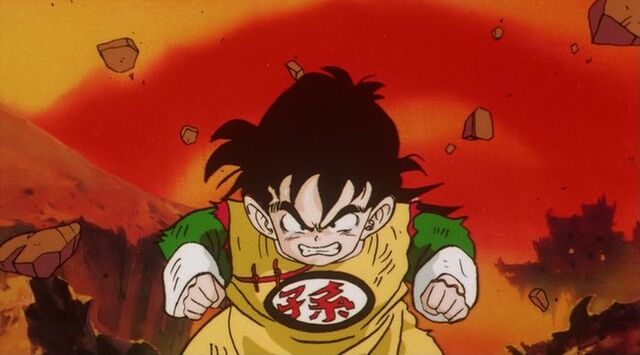 File:DragonballZ-Movie1 1316.jpg