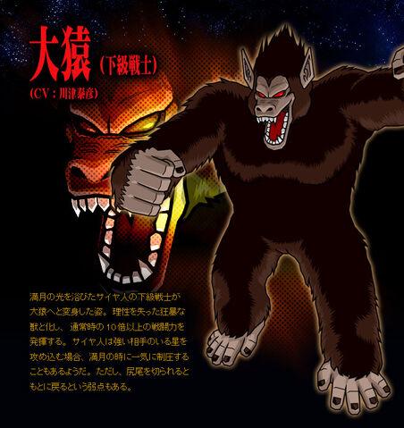 File:Great Ape BT3.jpg