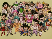 Z-Fighters-FriendsEndOfDBGT.png