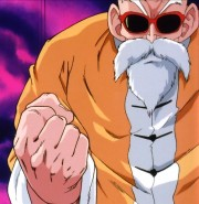 File:180px-Master Roshi angry.jpg